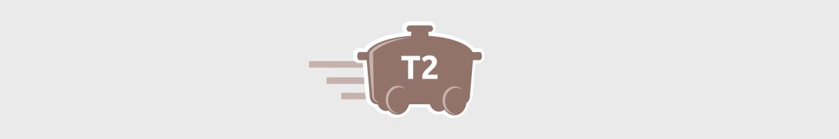 Zone 2 livraison