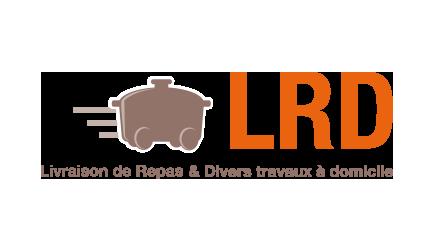 logo-LRD SERVICES